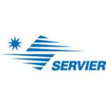 Servier Pharma