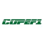 COPEFI