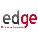 EDGE ADVISORY SRL