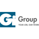 GI GROUP STAFFING COMPANY S.R.L.