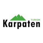 Karpaten Turism