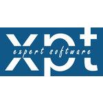 Expert Software SRL