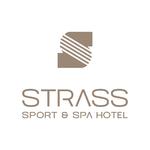 Sport & Spa Hotel Strass Roscher KG