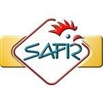 SC SAFIR SRL