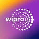 WIPRO TECHNOLOGIES SRL