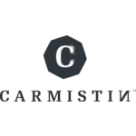 CARMISTIN INTERNATIONAL SRL