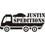 Justin Speditions S.R.L.