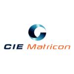 CIE MATRICON