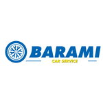 Barami Trading