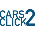CARS2CLICK ROMANIA SRL