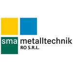 SMA METALLTECHNIK RO