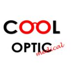 Cool Optic Medical S.R.L.