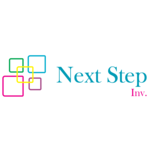 Next Step Investments S.R.L.