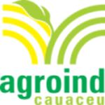 SC AGROIND CAUACEU SA