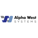 Alpha West Systems S.R.L.