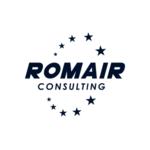 ROMAIR CONSULTING