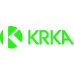 Krka Romania SRL