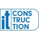ITConstruction Security Service
