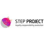 STEP PROIECT SRL