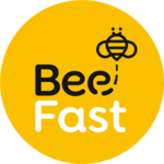 Beefast Technology S.R.L.