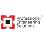 Professional Engineering Solutions