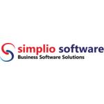 Simplio Software Solutions S.R.L.