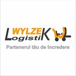 Wylze Logistik