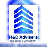 R&D Real Estate Advisers S.R.L.