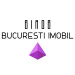 Bimob Lux Imobiliare Europa S.R.L.