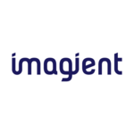 IMAGIENT AGENCY