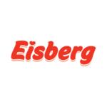 Eisberg Gelato S.R.L.