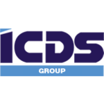 ICDS Group