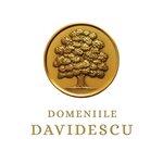 Domeniile Davidescu SRL