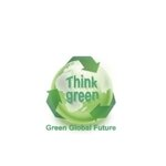 SC GREEN GLOBAL FUTURE SRL
