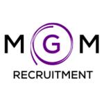 MGM Recruitment S.R.L.