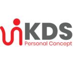 KDS Personal Concept S.R.L.