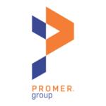 PROMER Group