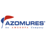 Azomures S.A.