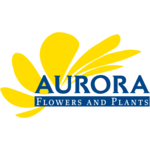 Aurora Flowers And Plants S.R.L.