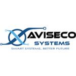 SC AVISECO SYSTEMS SRL