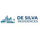 S.C. DE SILVA INTERMED S.R.L.