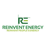 REINVENT ENERGY SRL