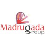 SC MADRUGADA COM SRL