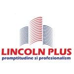 SC LINCOLN PLUS SRL