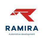 SC RAMIRA SA