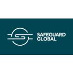 Safeguard Global