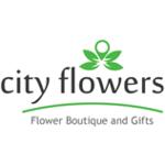 NBS Creativ SRL - Cityflowers