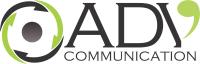 adv communication