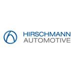 HIRSCHMANN AUTOMOTIVE TM