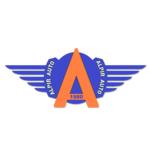 Alpir Auto 1980 S.R.L.